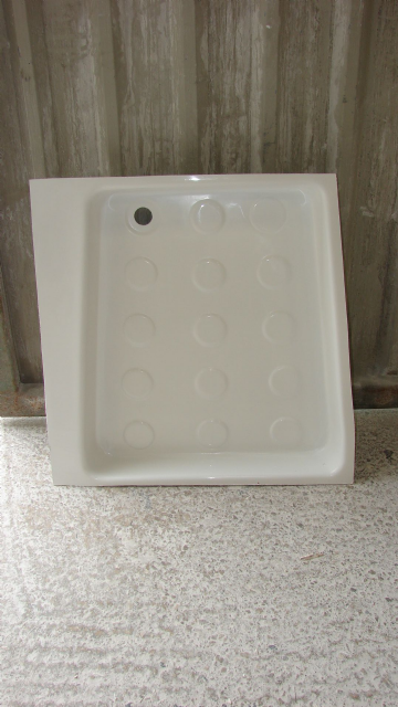 CPS-BAIL-809 SHOWER TRAY